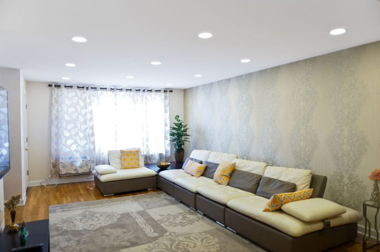 Interview with Andrey S., Cityceilings, LLC. – New York & New Jersey stretch ceiling installer.